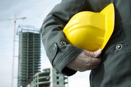 Curso Técnico em: Segurança do Trabalho